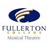 Fullerton College Department of Theatre Arts