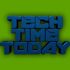 TechTimeToday1