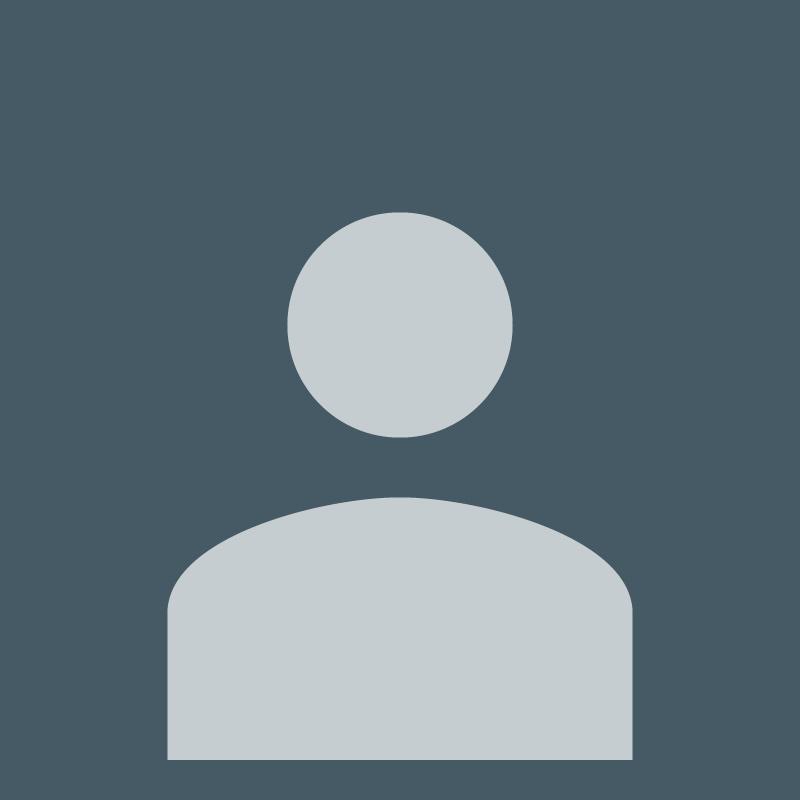 Brooke Daugherty-Pestano