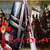 E.Gaming Templars Strategy