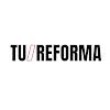 tu_reforma