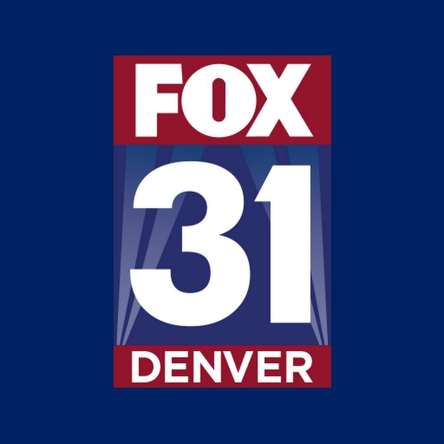 FOX31 Denver