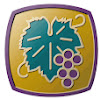 California Association of Winegrape Growers (CAWG)