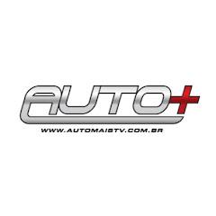 Automais oficial's channel picture