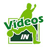 Futbol In Events Videos