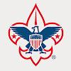Cornhusker Council, Boy Scouts of America
