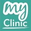 My Clinic Beauty & Medispa