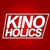 Kinoholics