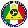 MoProC Modena Protezione Civile