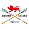 Cambridge University Boat Club