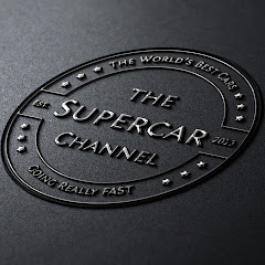 The Supercar Channel