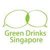 Green Drinks Singapore