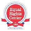EqualRightsCenter