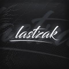 LastZAK