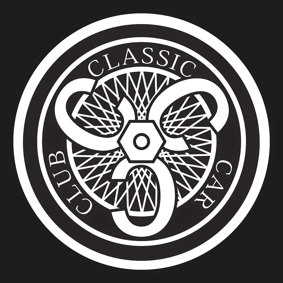 Classic Car Club Manhattan YouTube - Classic car club