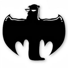 Khaffash خفاش