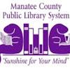 Manatee County Public Library