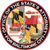 Baltimore SAO