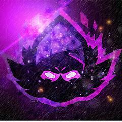 Avatar de Unity- Dricxio