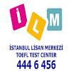 İstanbul Lisan Merkezi İLM