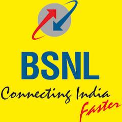 BSNL Social Media