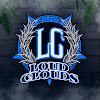 LoudClouds