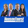 Henson Fuerst