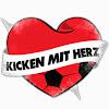kickenmitherz