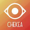 Chekea App