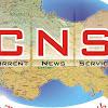 CNS Kashmir