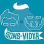 SonsOfVidya