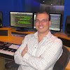 Jon Brooks - Music Composer