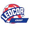 Ledcor Group of Companies