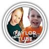 Taylor Tube