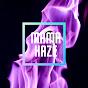 purple-haze-72