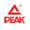 PEAK Sport Australia