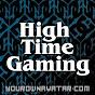 HighTimeGamingClan