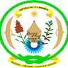 NCDPRwanda