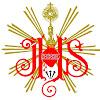 Hermandad de las Siete Palabras Sevilla