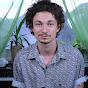 Michael Maiber (michael-maiber)