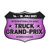 truckgrandprix