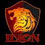 Ilion Gaming