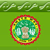 Department of Cottage & Rural Industry, Madhya Pradesh