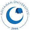 Adiyaman University (ADYU)