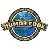 HumorCode