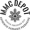 MMC Depot