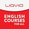 EnglishEdge