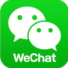WeChatIndia