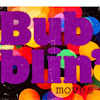 BubblinMoves