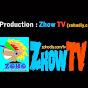 ZhowTV